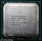 Intel Core 2 Quad Q9300 @ 2.50GHz CPU Socket LGA775 Desktop Computer Processor - http://webdesigngraphics.biz/intel-core-2-quad-q9300-2-50ghz-cpu-socket-lga775-desktop-computer-processor/