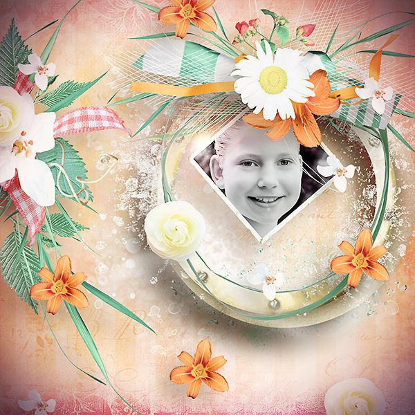 *** NEW ***  Summer Breeze by Kaymee Designs  http://www.myscrapartdigital.com/shop/index.php?main_page=product_info=55_id=2236
