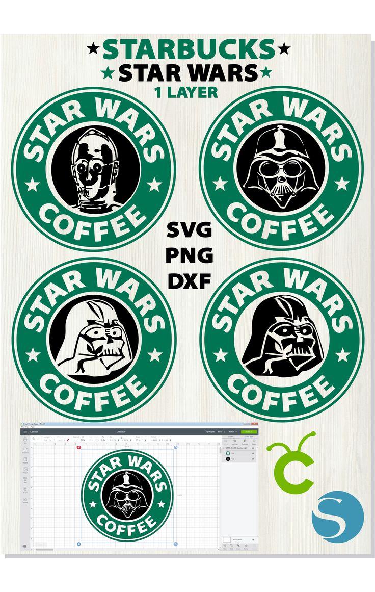 Пин на доске SVG / PNG files