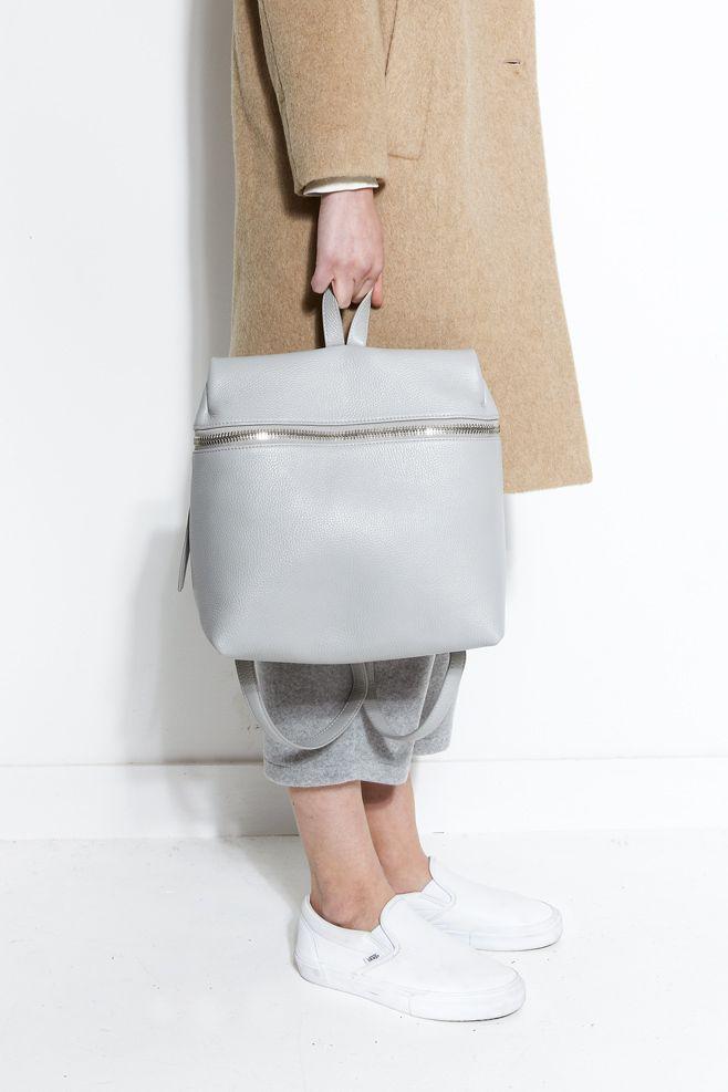 KARA / backpack