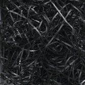 Veryfine Cut Black - 5KG