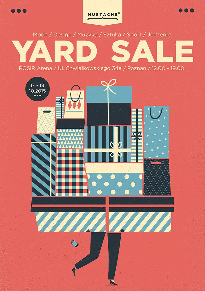 Best 25+ Sale banner ideas on Pinterest   Sale poster, Mobile ...