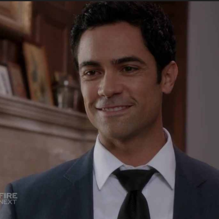 126 best Danny Pino images on Pinterest Danny pino, David - law and order svu presumed guilty