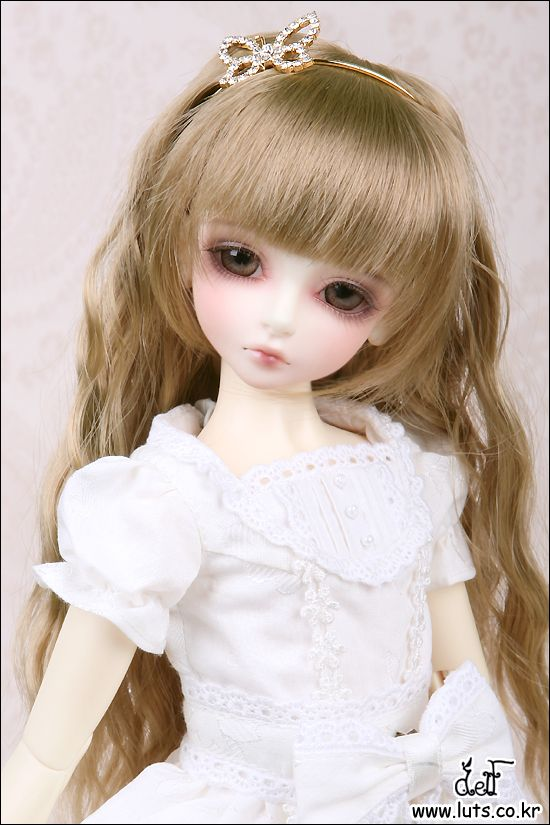 Cheap baby dolls online, Buy Quality dolls for babies directly from China doll baby born Suppliers: (Attention: does not include clothes and footwear,does not include wigs and sh