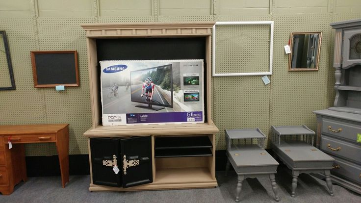 1000 Ideas About 55 Inch Tv Stand On Pinterest White Tv Stands Tv Stands And 55 Tv Stand