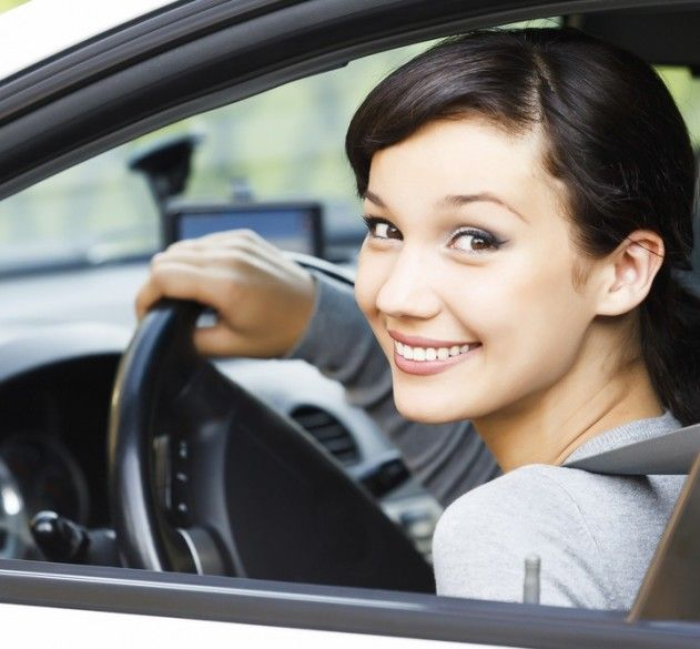 Getting a quick cash loans to buy your dream car is note-asily possible. But Easy financing introduce quick personal loans right solutions especially when you are looking for emergency loans. Visit us for more details: http://www.easyfinancing.co.nz/quick-cash-loans/