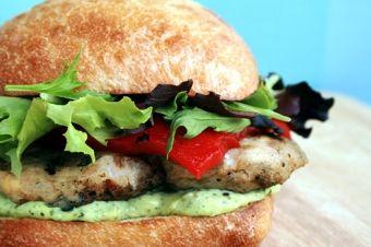 Messhall Cafe Burgers, Sandwiches & Wraps 1019 Brazos St, Austin, 78701 https://munchado.com/restaurants/messhall-cafe/52455?sst=a&fb=m&vt=s&svt=l&in=Austin%2C%20Texas%2C%20Texas%2C%20Statele%20Unite%20ale%20Americii&at=c&lat=30.267153&lng=-97.7430608&p=0&srb=r&srt=d&q=cafe&dt=ft&ovt=restaurant&d=0&st=d