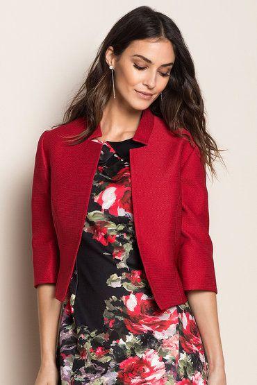 Phase Eight Valentine Jacket Online | Shop The Brand Store
