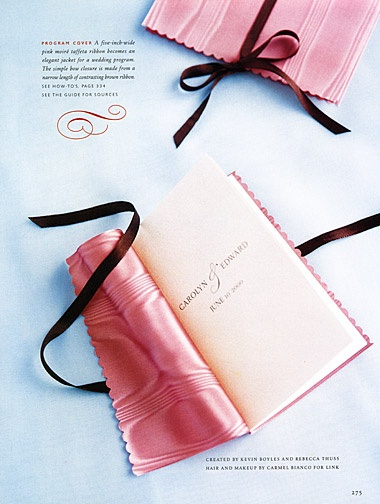 Martha Stewart Fabric Book Cover : Best images about book cover design on pinterest