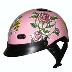 Google Image Result for http://media1.onsugar.com/files/2011/09/35/4/1893/18930998/ebe76383a9f4d36a_pink_motorcycle_helmets_B.jpg