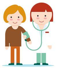 Besparingsmaatregelen+in+de+gezondheidszorg:+wat+zijn+de+gevolgen+voor+de+patiënt?