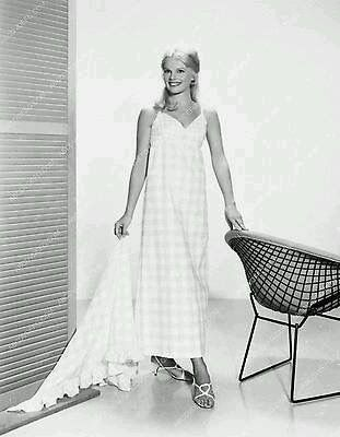 pin by richard on marta kristen rah summer dresses