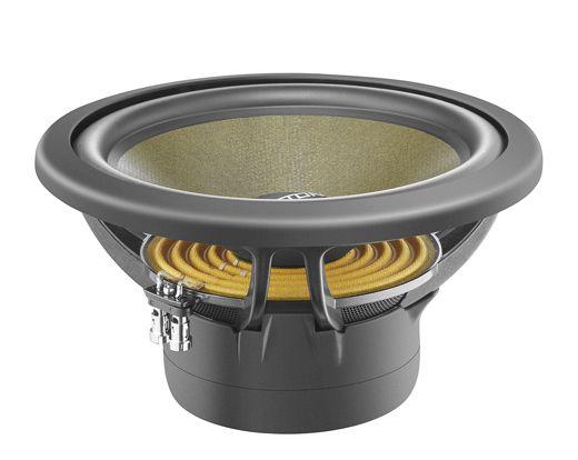 17 best images about eton car audio on pinterest shops. Black Bedroom Furniture Sets. Home Design Ideas