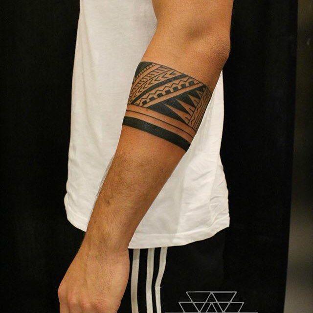 Le 25 Migliori Idee Su Tatuaggi Braccio Pinterest