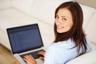 Ищите возможность заработать дома? Тогда вам сюда! Как заработать дома реальные деньги? Есть несколько возможностей! Берите лучшие идеи для заработка прямо сейчас! | http://omkling.com/zarabotat-doma/