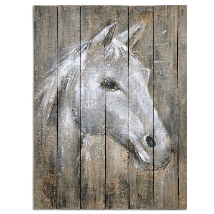 Barn Wood Wall Art 19 best art on wood images on pinterest | art on wood, panel art