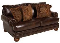 millenium antique ashley sofa bing images new
