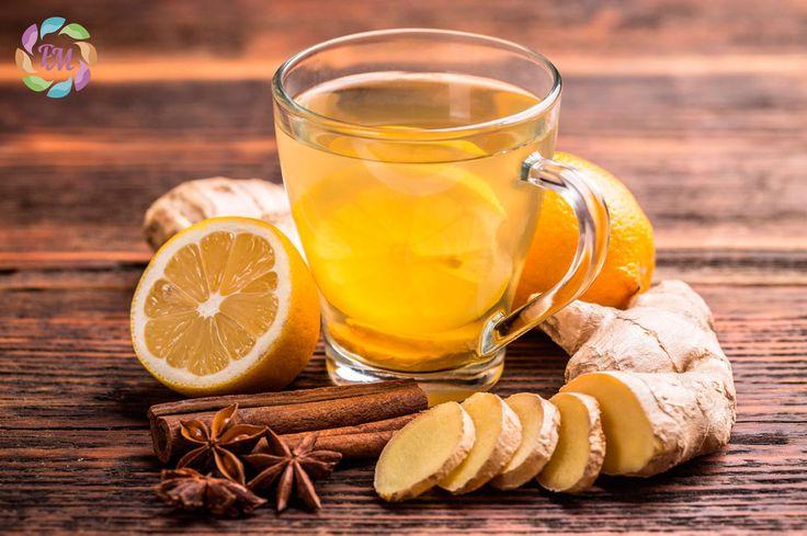 Чтобы не болеть в ⛄❄️морозную погоду, Роял Медик советует пить ☕чай с имбирем, 🍋🍯медом и лимоном! Укрепляет 💪иммунитет, улучшает 💁пищеварение, способствует снижению 😻веса! _______________________________________________________ 📢Ждем вас каждый день с 10:00 до 20:00 📍По адресу: ул. Забелина , дом 3, стр.3 _______________________________________________________ ☎️Чтобы записаться к нам звоните +7 (800) 707-22-03 (звонок бесплатный) 📲What's App, Viber, Telegram : +7 (965)…