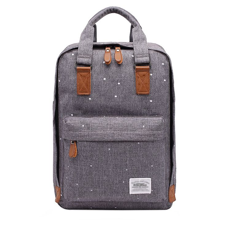 =>>CheapWaterproof Oxford Cloth Polka Dots Decoration Backpack Schoolbag Shoulder Bag Travel Bag for men womenWaterproof Oxford Cloth Polka Dots Decoration Backpack Schoolbag Shoulder Bag Travel Bag for men womenLow Price Guarantee...Cleck Hot Deals >>> http://id480367251.cloudns.ditchyourip.com/32693451154.html images