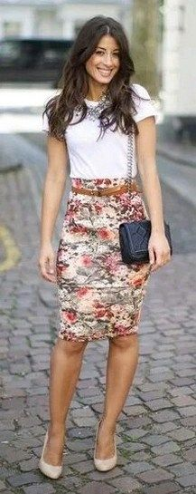 39 Best Boy Dressed As A Girl Images On Pinterest -3952