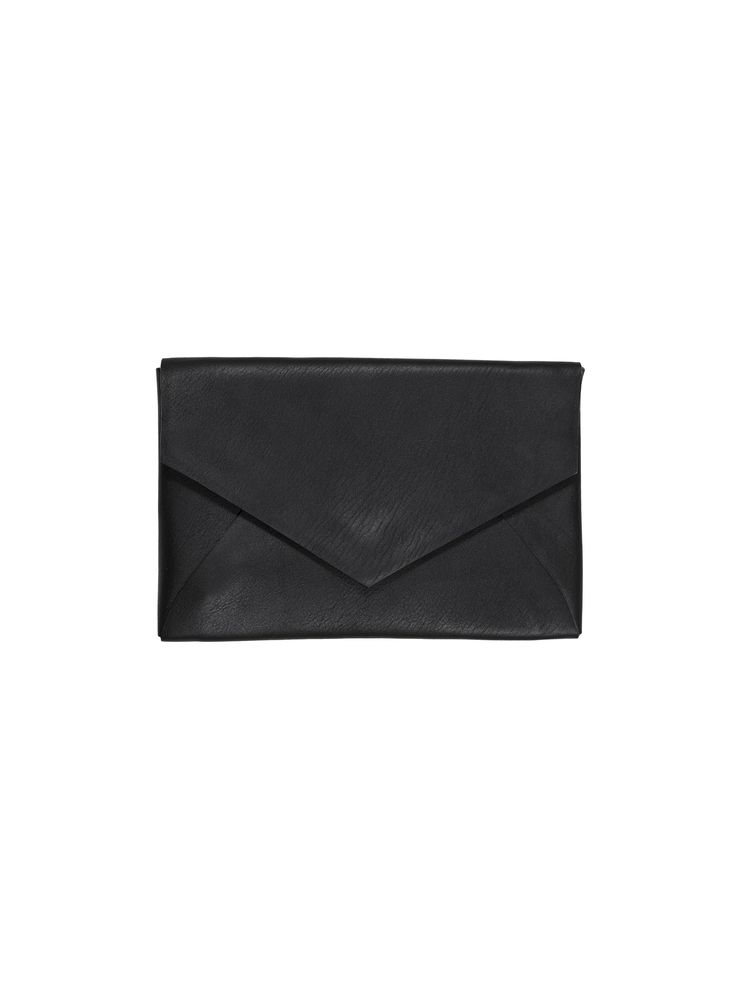 JUST FEMALE SPRING 2015 // CAL WALLET