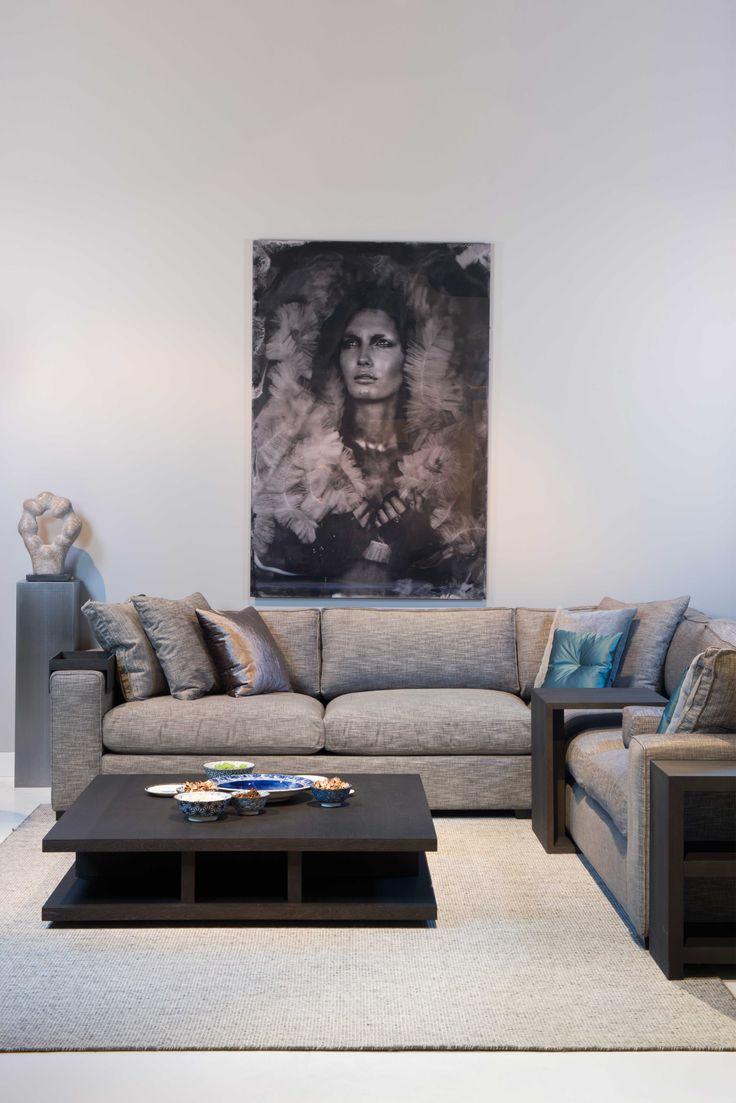 Bij ons te koop  Keijser & Co meubelen  www.cdinterieurs.nl