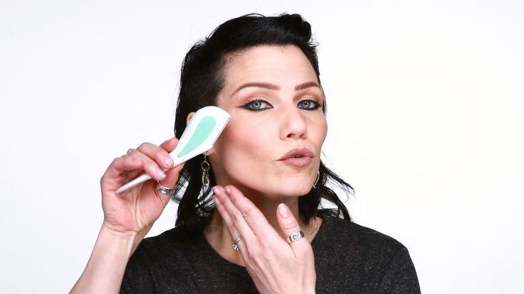 @Sephora TV presents First Impressions: DermaFlash #sephora