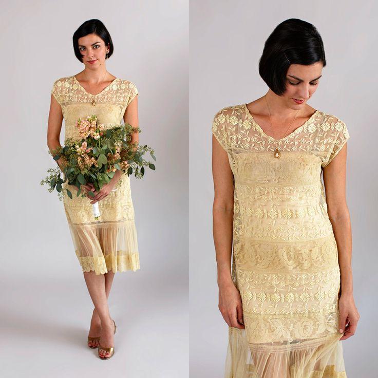 157 besten Vintage Clothes 1 Bilder auf Pinterest   Kaufen, Frei und ...