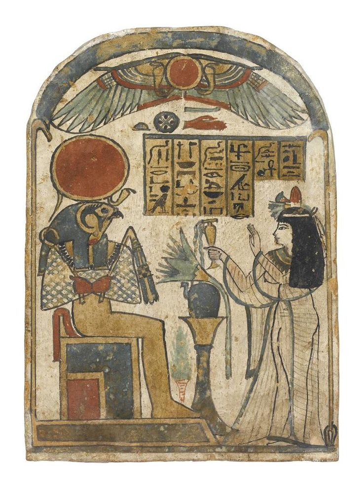 life in ancient egypt Illustrations and descriptions of farming in ancient egypt.