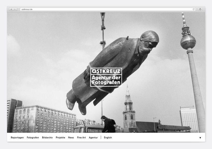 HelloMe_Ostkreuz_Website_06