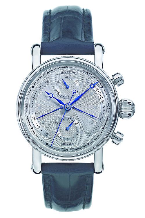 luxury watches | Tumblr