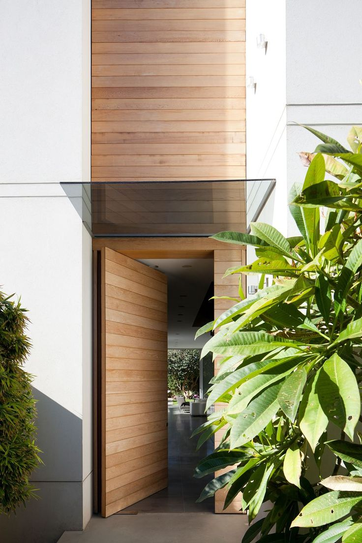 SP House - Picture gallery