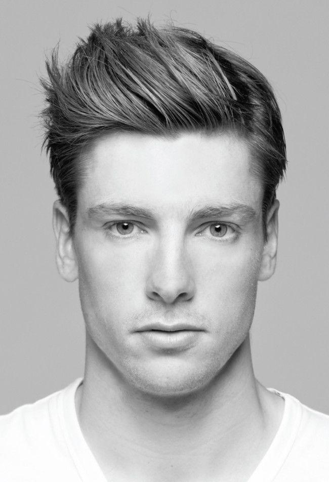 next hair cut?: Men Cut, Men Haircuts, Hair Cut, Men Fashion, Male Hairstyles, Men'S Hairstyle, Hair Style, Shorts Hairstyles, Men Hairstyles