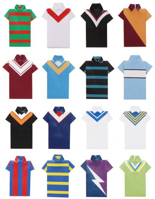 NRL_Feature Image