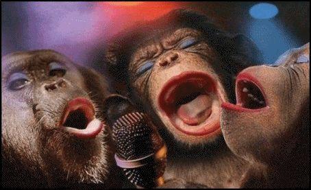 Viver  E não ter a vergonha de ser feliz  Cantar e cantar e cantar  A beleza de ser um eterno aprendiz  Eu sei  Que a vida devia ser bem...