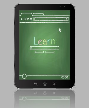 "Putting Education in ""Educational"" Apps: Lessons From the Science of Learning - Association for Psychological Science"