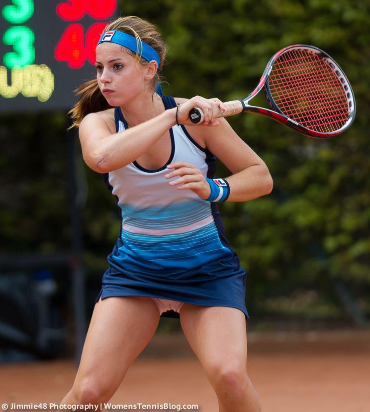 Tennis, Spielen - Kostenlose Bilder auf Pixabay