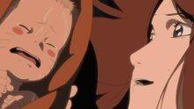 Naruto Shippuden - (Sub) The Fourth Hokage's Death Match