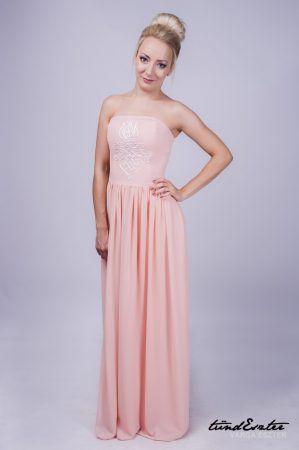 Niki Bridesmaid dress  https://hagyomanyorzobolt.com/en/spd/836641/Niki-Bridesmaid-dress