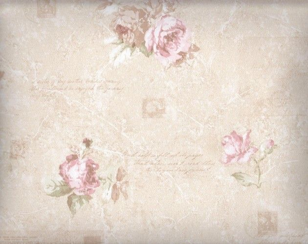 30 best images about wallpaper hall on pinterest antique roses french fabric and laura ashley. Black Bedroom Furniture Sets. Home Design Ideas