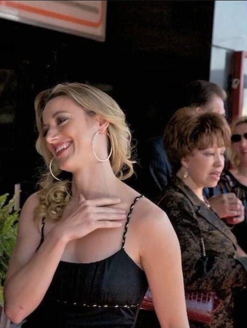 89 best images about Dr. Lauren on Pinterest | Love scenes ...