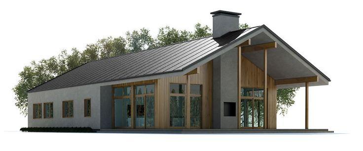 house design house-plan-ch333 1