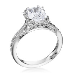 michael c fina search results for engagement ring