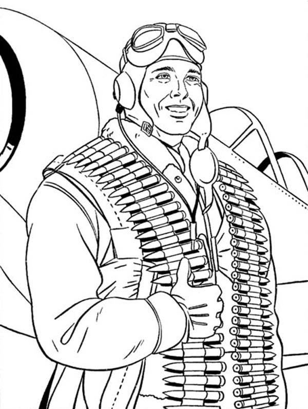 38 best Call of duty coloring pages images on Pinterest Coloring