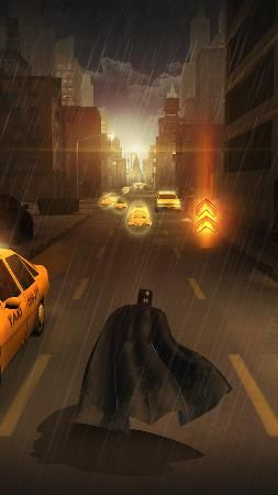 Бэтмен против Супермена Кто победит скачать на Андроид