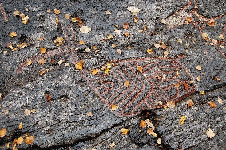 Best norwegian heritage balsfjord troms norway images