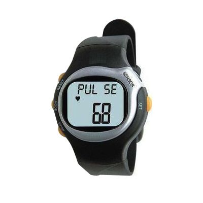 6-in-1 sports watch, pulse measurement, measurement of calories, stopwatch  100% new watch, sports, with a stopwatch, measure your heart rate and calories burned. The ideal watch for practicing sports, even on a daily basis to sports styling. High quality at the best price. https://www.cosmopolitus.com/sporty-watch-with-heart-pulse-rate-monitor-calorie-counte-p-211890.html?language=en&pID=211890 #sports #watch #tomeasure #yourheartrate #calories #stopwatch #fitness #jogging