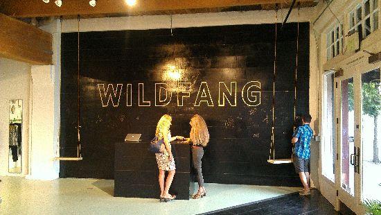 Wildfang-com-hires-new-ecommerce-director