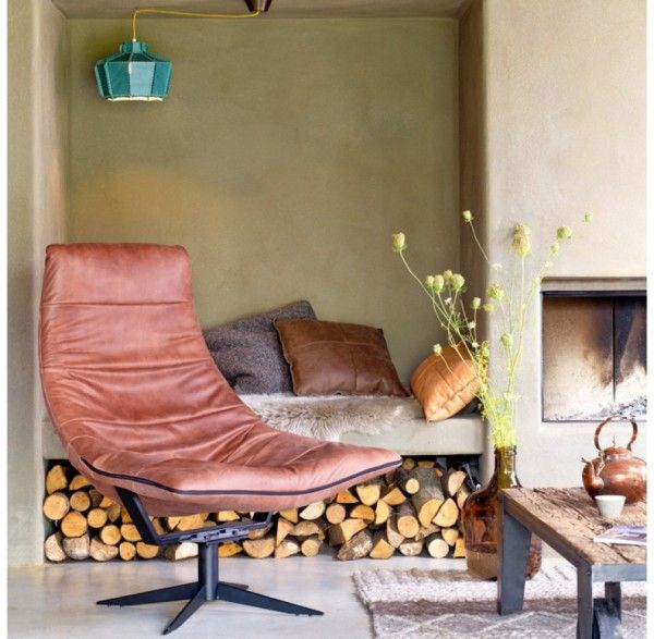 14 best montis images on pinterest armchair cool chairs and