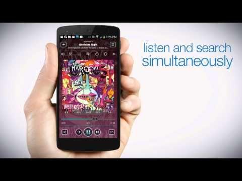 Čtenáři doporučují: 15 přehrávačů hudby - http://www.svetandroida.cz/ctenari-doporucuji-prehravace-hudba-201412?utm_source=PN&utm_medium=Svet+Androida&utm_campaign=SNAP%2Bfrom%2BSv%C4%9Bt+Androida